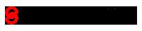Seeds1 Logo